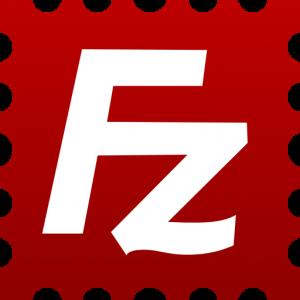ファイルジラ